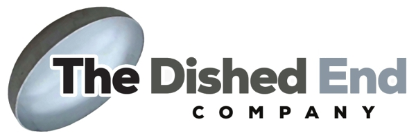 The Dished End Company